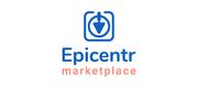 Epicentr Marketplace