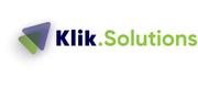 Klik Solutions