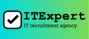 ITExpert recruitment agency