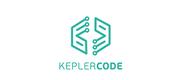 Keplercode