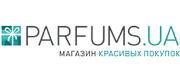 Parfums.UA