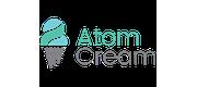 Atom Cream