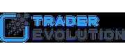 TraderEvolution