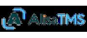 Alisa TMS