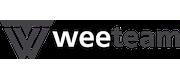 WeeTeam.net