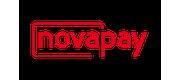 NovaPay