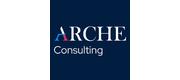 ARCHE Consulting Sp. z o.o. Sp.k.