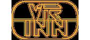 VR Inn