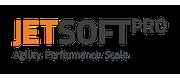 JetSoftPro (f.k.a. Neadevis)