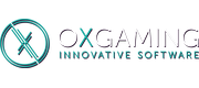 Oxgaming