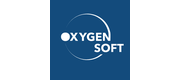 Oxygen Soft
