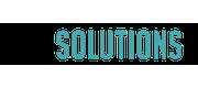 BG Solutions