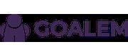 Goalem