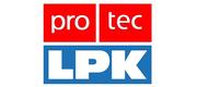 ProTec/LPK