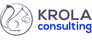 Krola Consulting GmbH