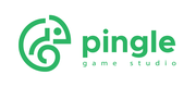 Pingle Studio