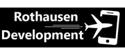 Rothausen Development