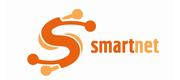 Smart Net LLC