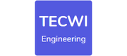 Tecwi Engineering