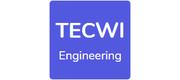 Tecwi
