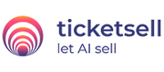 ticketsell