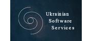 Ukrainian Software Services