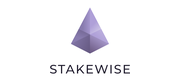 StakeWise Labs