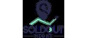 SoldoutNight Inc.