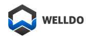 Welldo Studio