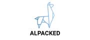 Alpacked