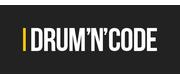 Drum'N'Code