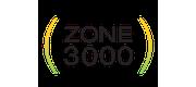 ZONE3000