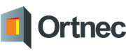 Ortnec