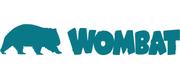 Go Wombat Team