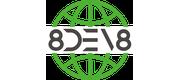 8DEV8