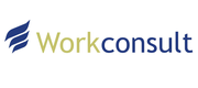 Workconsult German-Ukrainian IT-HR company