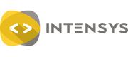 Intensys | IT Addiction