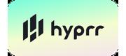 Hyprr, Inc