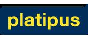 Platipus Ltd.