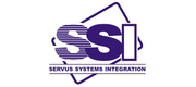 Servus Systems Integration