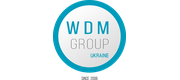 W.D.M.Group, Украина