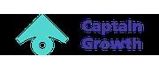 Captain Growth