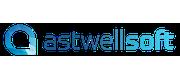 Astwellsoft