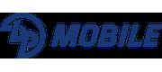 BP Mobile