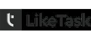 LikeTask Ukraine