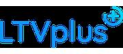 LTVplus