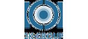 2K-Group
