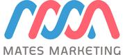 Mates Marketing