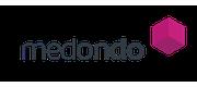 Medondo Software