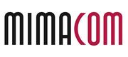 mimacom Ukraine